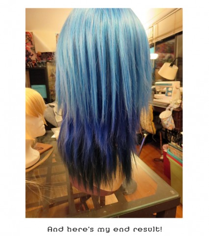dyed-wig-426x480