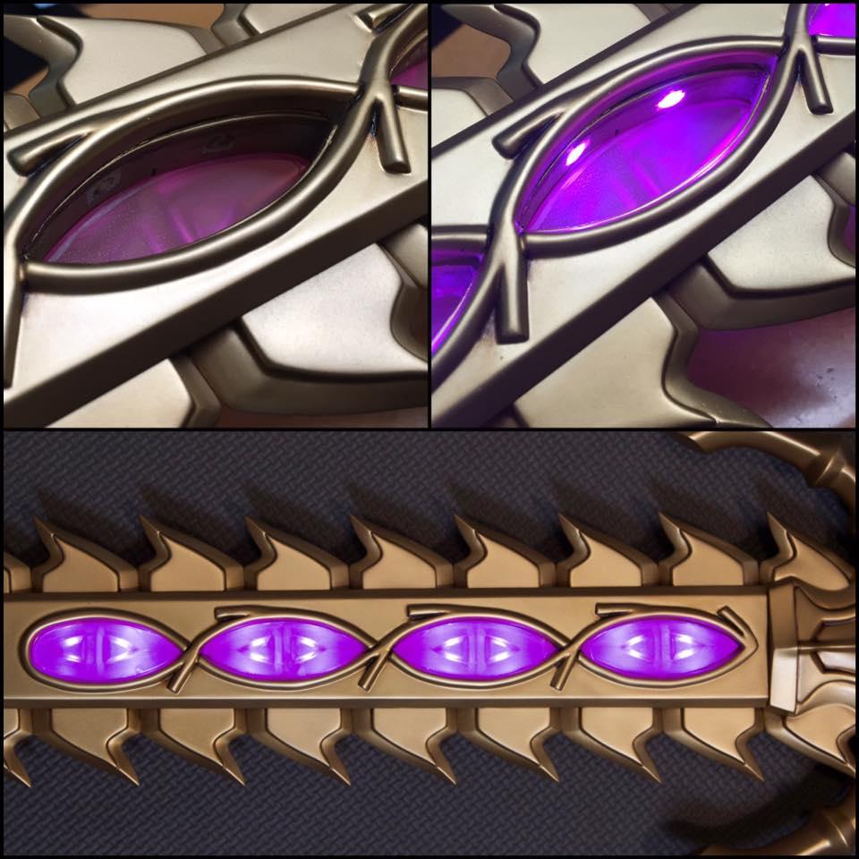 fire-emblem-sword-3
