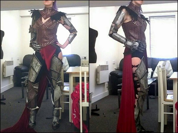 flemeth-costume-1-600x450
