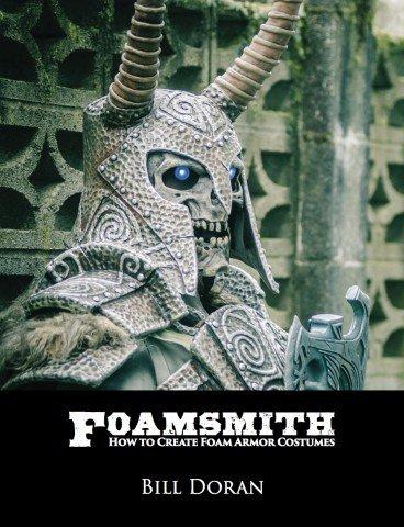 foamsmith_cover-368x480