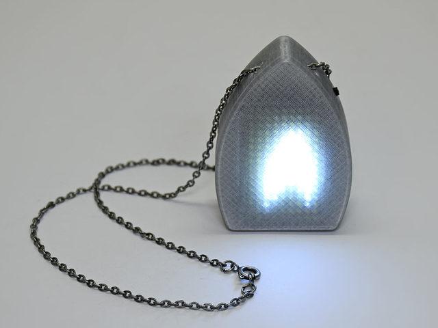 led_matrix_chain
