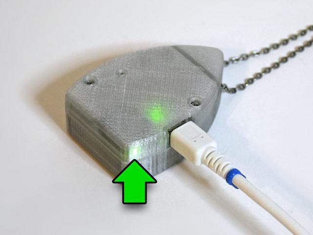 led_matrix_charge