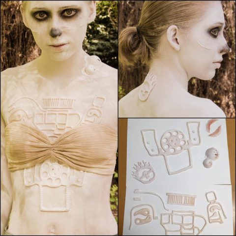 nux-costume-1-480x480