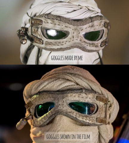 rey-goggles-2-432x480