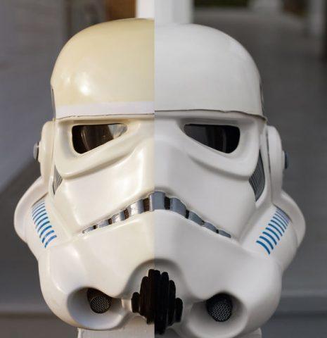stormtrooper-helmet-1-465x480