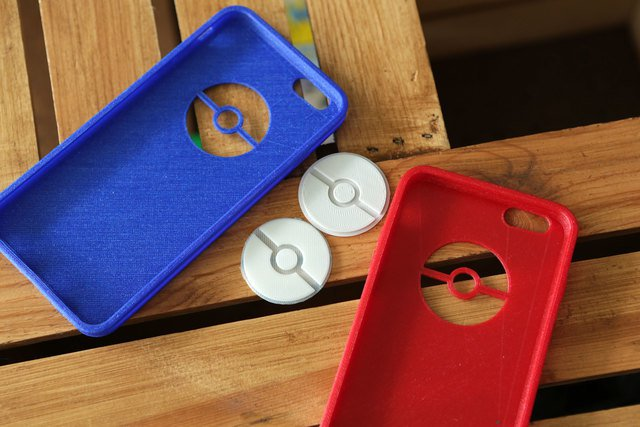 3d_printing_case-pieces-1