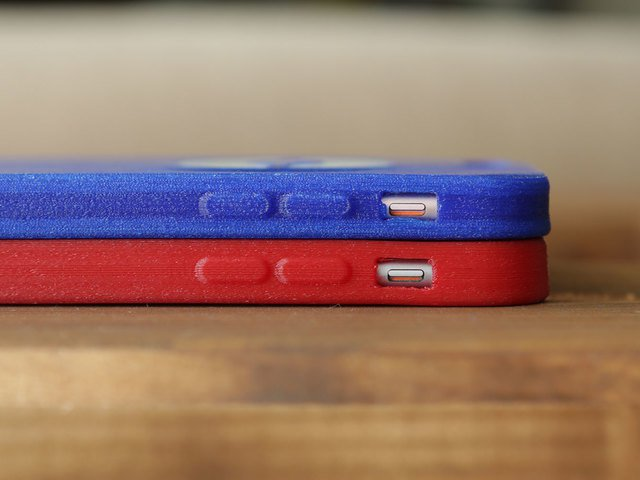 3d_printing_case-side-left
