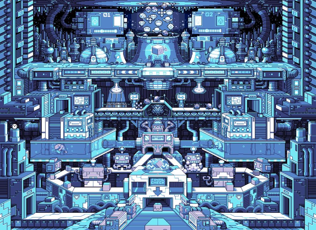 Box Factory-7Bcdffc0