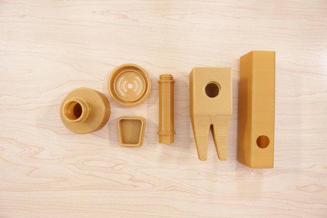 3d_printing_3d-parts