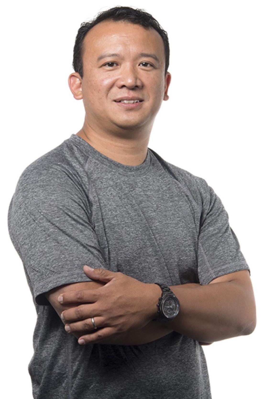 Glenn 1000-2