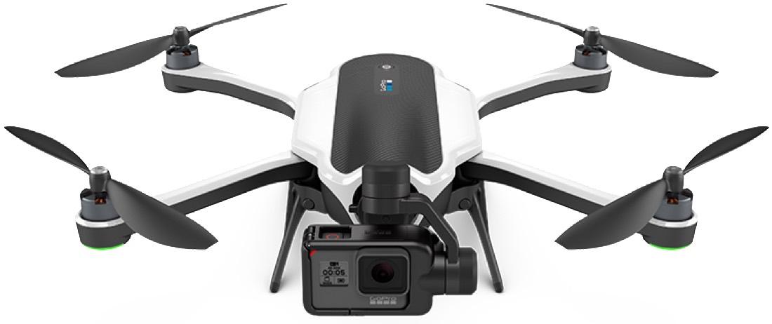 Karma-Drone-Main