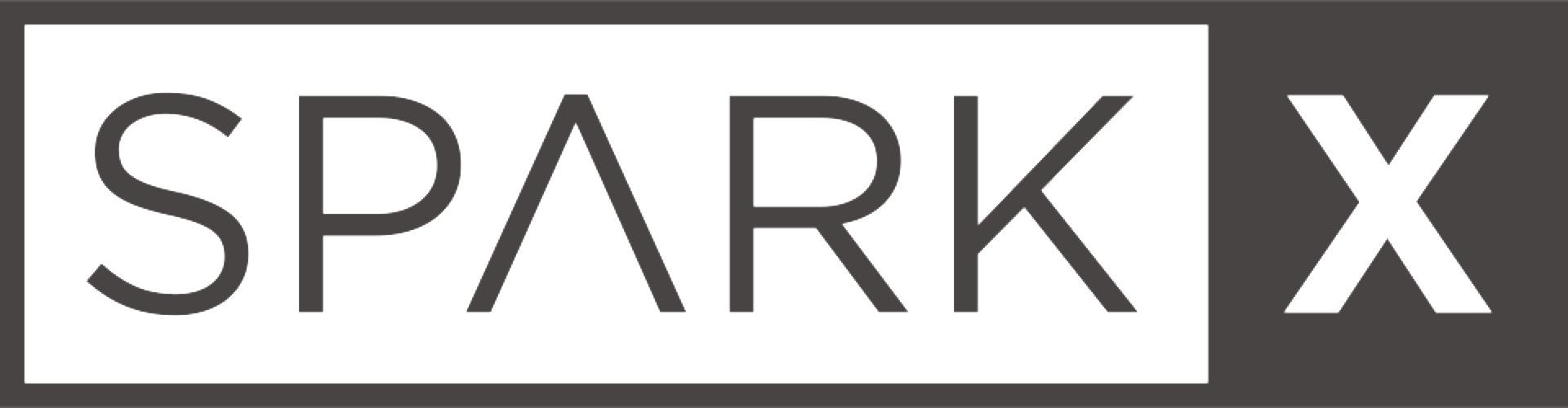 Sparkx-Skinny