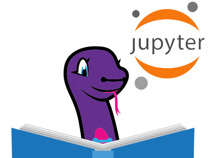 CircuitPython with Jupyter Notebooks