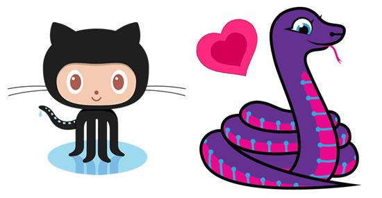 Contribute to CircuitPython with Git and GitHub