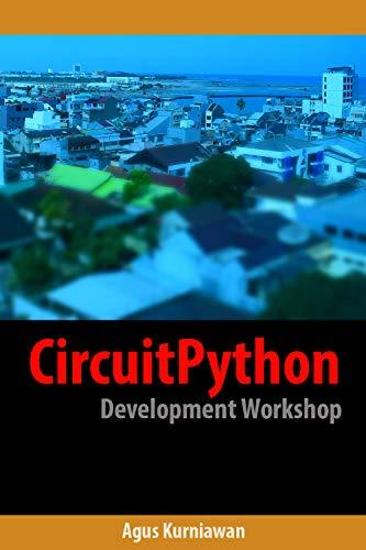 CircuitPython Development Workshop