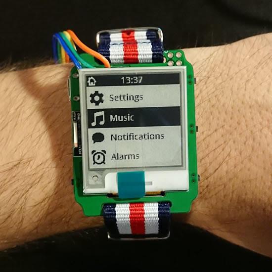 CircuitPython @ Hackaday SuperCon #ICYMI @circuitpython @micropython