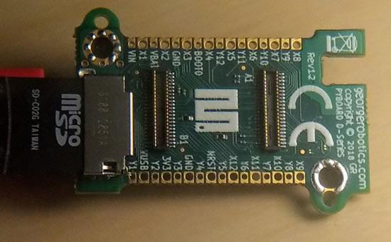 Python snakes its way to TI calculators and more! #Python #Adafruit