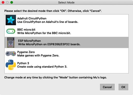 Beta 6, Hack Chat, uChip, Portin', Calcs and Jetson! #Python