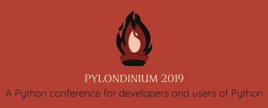 PyLondinium