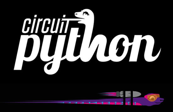 CircuitPython 4.1.0 Beta 1 Released