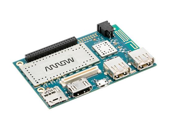 CircuitPython.org updates