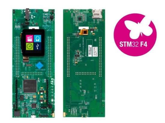 stm412g