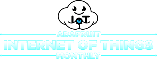 Adafruit IOT Updates with CircuitPython