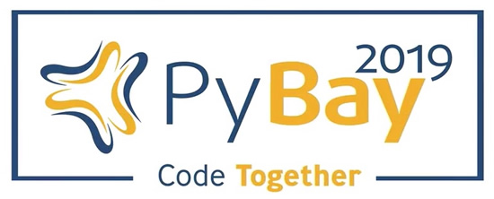 PyBay