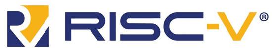 RISC-V Adafruit