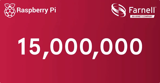 28M Pi