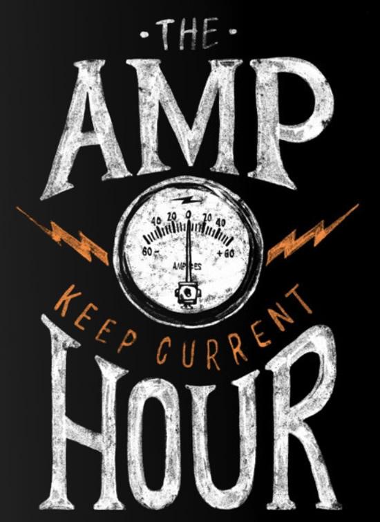 Amp Hour