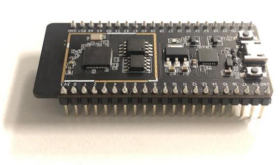 56 pin ESP32-S2