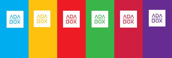 ADABOX 13