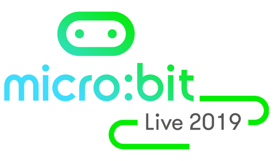 microbitl live