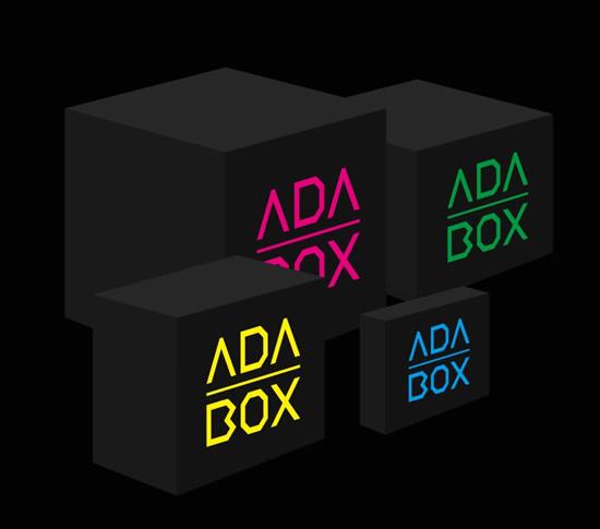 ADABOX