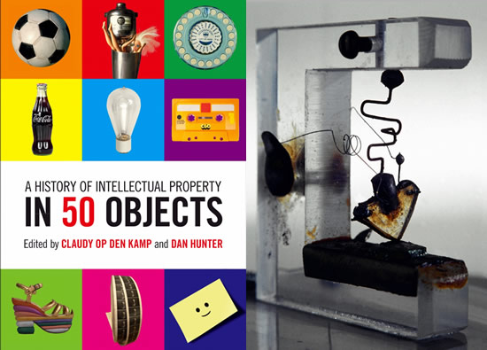 50 Objects