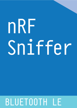nRF Sniffer