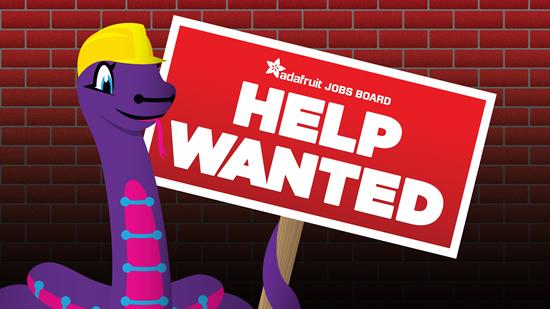 jobs.adafruit.com