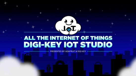IoT 6