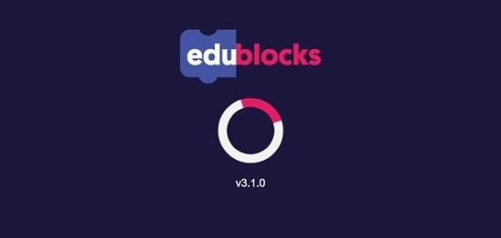 edublocks 3.1.0