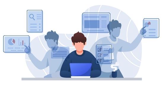 Multithreading in Python for Finance