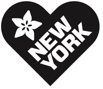 Adafruit Heart New York