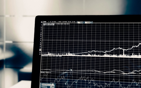 Free historical and live stock prices and FX rates using Python