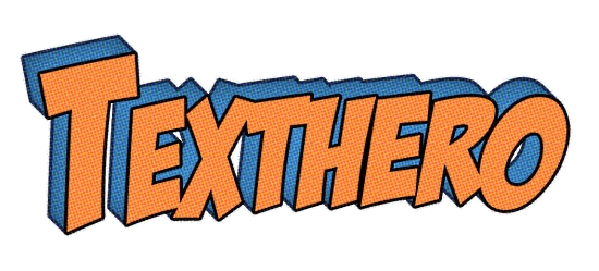 Texthero