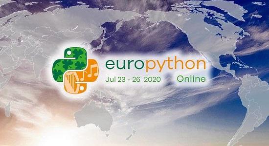 EuroPython videos available