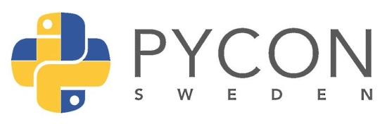PyCon Sweden