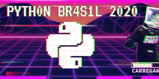 Python Brasil 2020