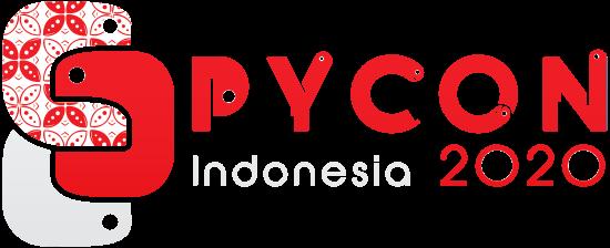 PyCon Indonesia 2020
