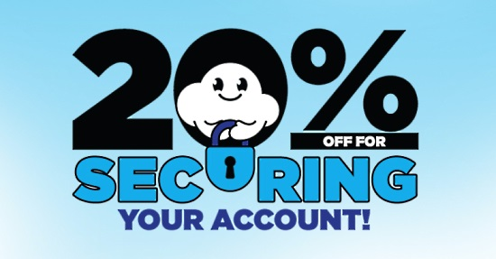 Adafruit 20% Off