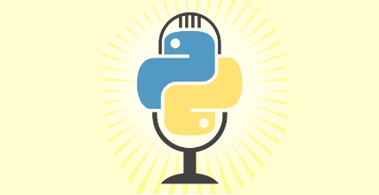 TalkPython podcast